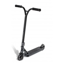 Trottinette Slamm Urban VII Grey