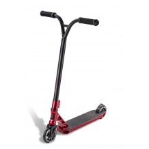 Trottinette Slamm Urban VII Oxblood