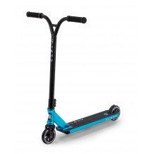 Trottinette Slamm Assault IV Blue
