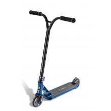 Trottinette Slamm Assault III Blue