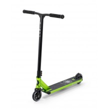 Trottinette Slamm Assault V Green