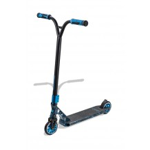 Trottinette Slamm Urban VII Wrap Blue