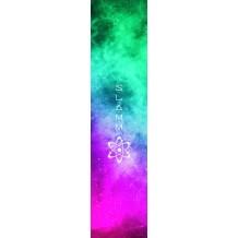 Grip Trottinette Slamm Nebula