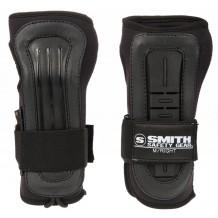 Protège poignet Smith Scabs Pro Stabilizer