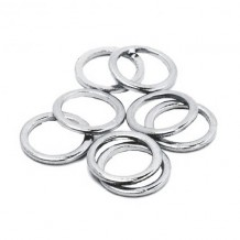 Speed Rings sushi 8mm