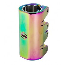 SCS Striker Essence rainbow