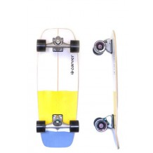 Cruiser Carver C7 Mini Sims 27.5""