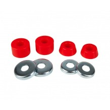 Kit Bushings Sushi 90a
