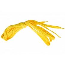 Lacets roller Seba YELLOW (230cm)
