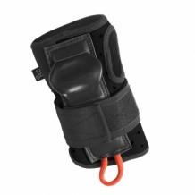 Protège poignet Roller Derby Triple 8-vue-derriere