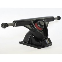 Truck Amok Downhill 180mm 50° noir