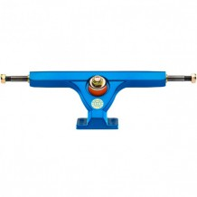 Trucks Caliber II 184mm 50° bleu