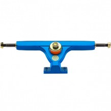 Trucks Caliber II 184mm 44° bleu