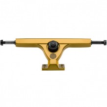 Trucks Caliber II 184mm 50° or