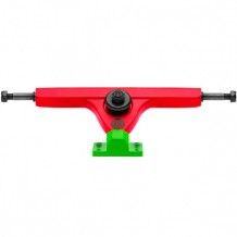 Trucks Caliber II 184mm