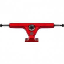 Trucks Caliber II 184mm 50° rouge