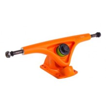 Truck Bear Grizzly 181mm gen5 orange