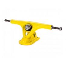 Trucks Paris v2 180mm jaune