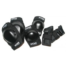 Pack de protection TSG