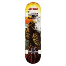 Skate Tony Hawk SS 180 Hawk Roar