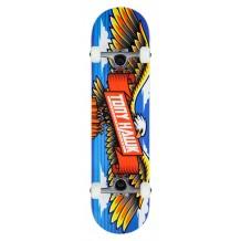 Skate Complete Tony Hawk SS 180 Wingspan