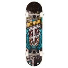 Skate Tony Hawk SS 180 Downtown Mini