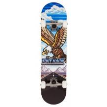 Skate Tony Hawk SS 180 Outrun