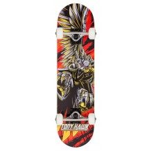 Skate Tony Hawk SS 360 Hunter Mini