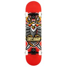Skate Tony Hawk SS 540 Touchdown