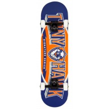 Skate Tony Hawk SS 540 Team
