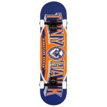 Skate Tony Hawk SS 540 Team