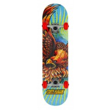 Skate Tony Hawk SS 540 Golden Hawk	Multi 7.75""