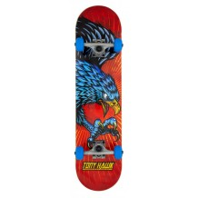Skate Tony Hawk SS 540 Diving Hawk Multi 7.75""
