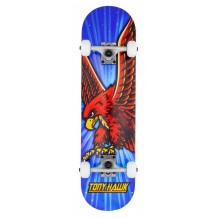 Skate Tony Hawk SS 180 King Hawk Mini