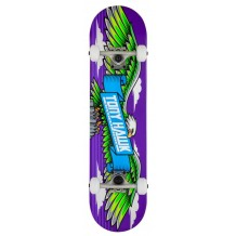 Skate Tony Hawk SS 180 Wingspan Purple 7.75""