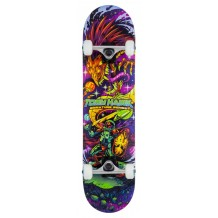 Skate Tony Hawk SS 360 Cosmic