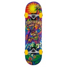 Skate Tony Hawk SS 360 Utopia Mini