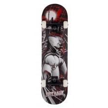 "Skate Tony Hawk SS 540 Industrial 8"""