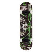 """Skate Tony Hawk SS 540 Wasteland 8"""""""