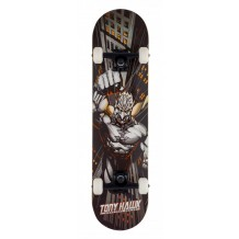 "Skate Tony Hawk SS 540 Skyscaper 7.75"""