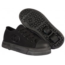 Heelys X2 Pure Noir