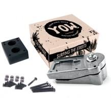 System Box Yow