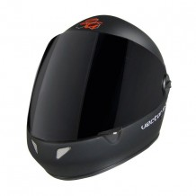 Casque intergral Zero Gravity Vector M5