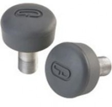 Derby Stopper Grey X2 Modele Us 20mm