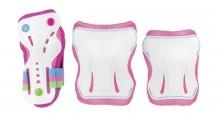 Pack de protections SFR essentiel candy pour enfant