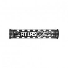 Roulements Atlas Blackout
