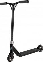 Trottinette Blazer Pro Spectre black grey