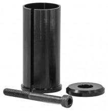 Kit de compression Blazer Pro HIC