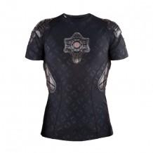 Compression Shirt G form Pro X noir