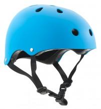 Casque SFR Essential bleu ciel